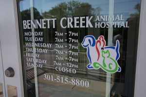 Bennett-Creek-Animal-Hospital-MD-12