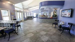 Bennett-Creek-Animal-Hospital-MD-7