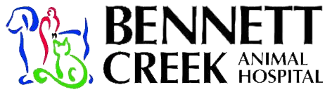 Bennet Creek Animal Hospital