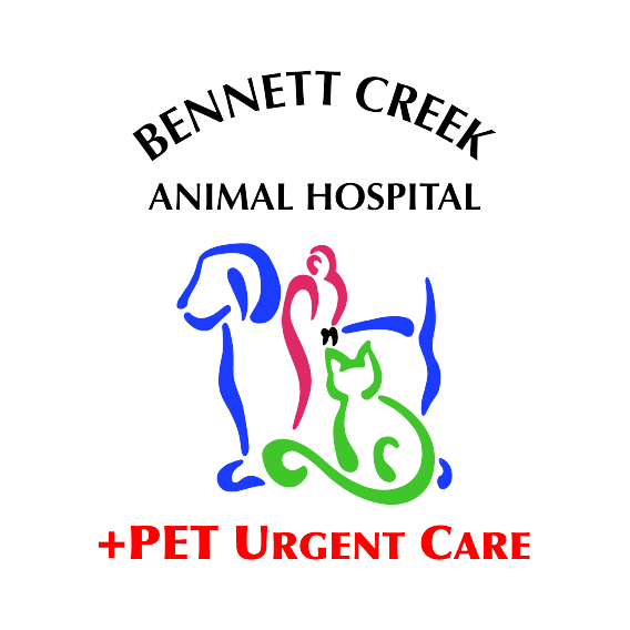 Bennett Creek Animal Hospital and Pet Urgent Care