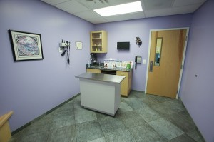 Bennett-Creek-Animal-Hospital-MD-30